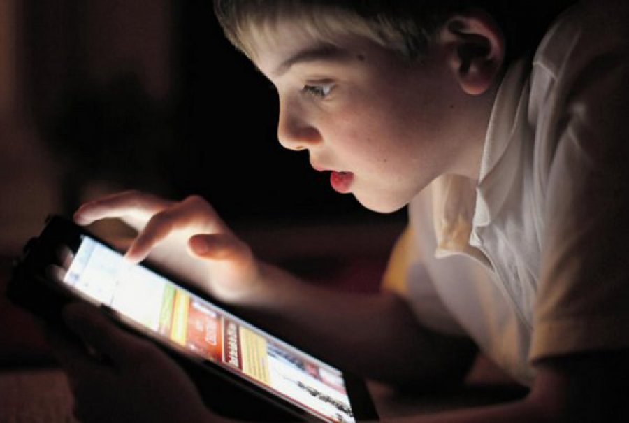 Брянских школьников научат находить фейки вглобальной web-сети