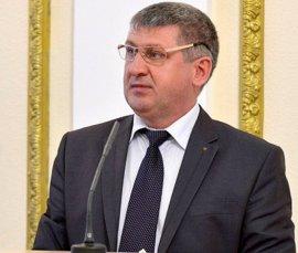 Брянский чиновник Терешин меняет тактику в борьбе с маршрутками
