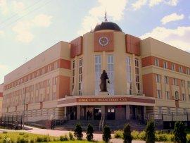 Брянский суд заставил супругов-бизнесменов снести незаконную постройку
