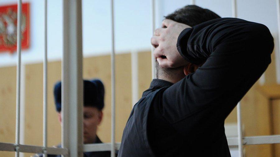 В Карачевском районе за сбыт героина осудят банду наркодельцов
