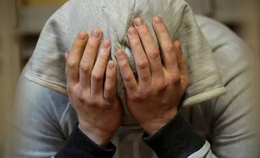 ВБрянске завели дело наводителя, погубившего 38-летнего мужчину