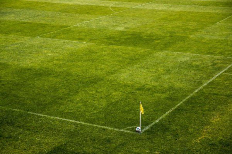 В Брянских колониях заключенным покажут матчи ЧМ-2018 по футболу