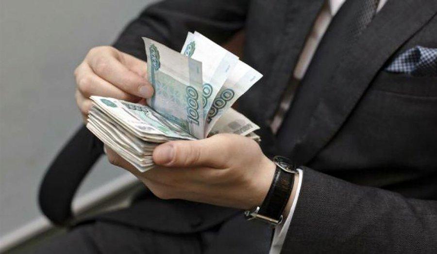 Директор присвоил деньги учредителя ук рф