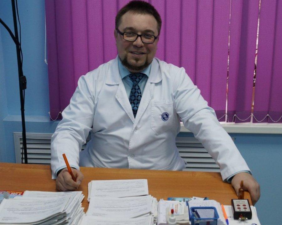 Вполицию Брянска обратились потерпевшие поделу поликлиники «Мед-Лайф»