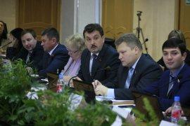 В Брянске ответили на желание Чернигова разорвать договор дружбы