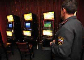 Играть в игровые автоматы г ангарска обзор лучших мобильных казино