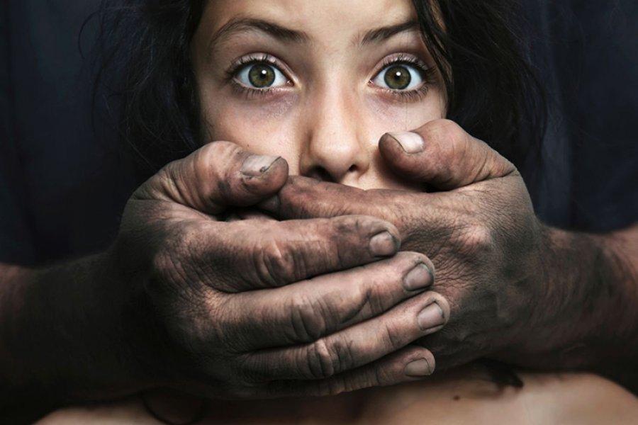 ВНовозыбкове девушка пробовала свести счёты сжизнью после изнасилования