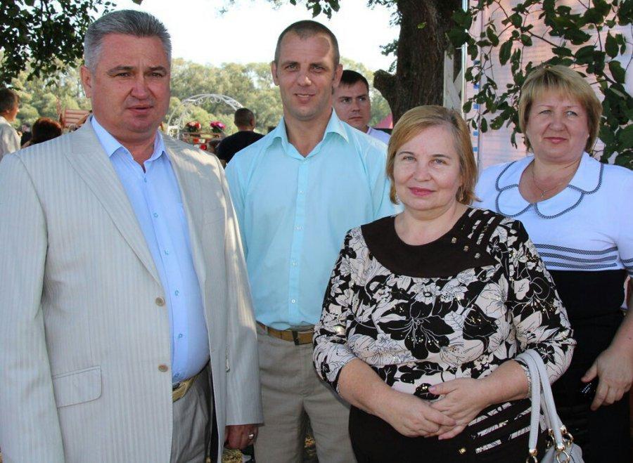 Прежний брянский чиновник пойдет под суд завзятку инспекторам ГИБДД