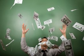 Власти Брянска сэкономили на оптимизации МУПов 65 млн. рублей