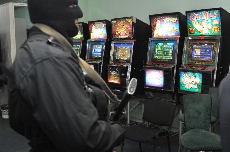 Выявление подпольных казино inurl member php u игровые автоматы онлайн бесплатно играть