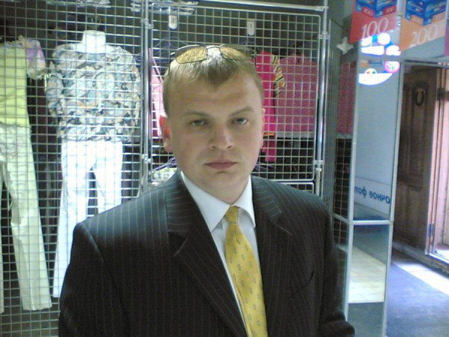 Хозяин подпольного казино вБрянске вернёт неменее 18 млн. руб.