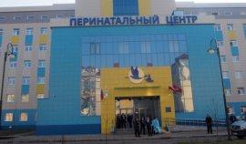 СК расследует смерть 11 детей в Брянском перинатальном центре
