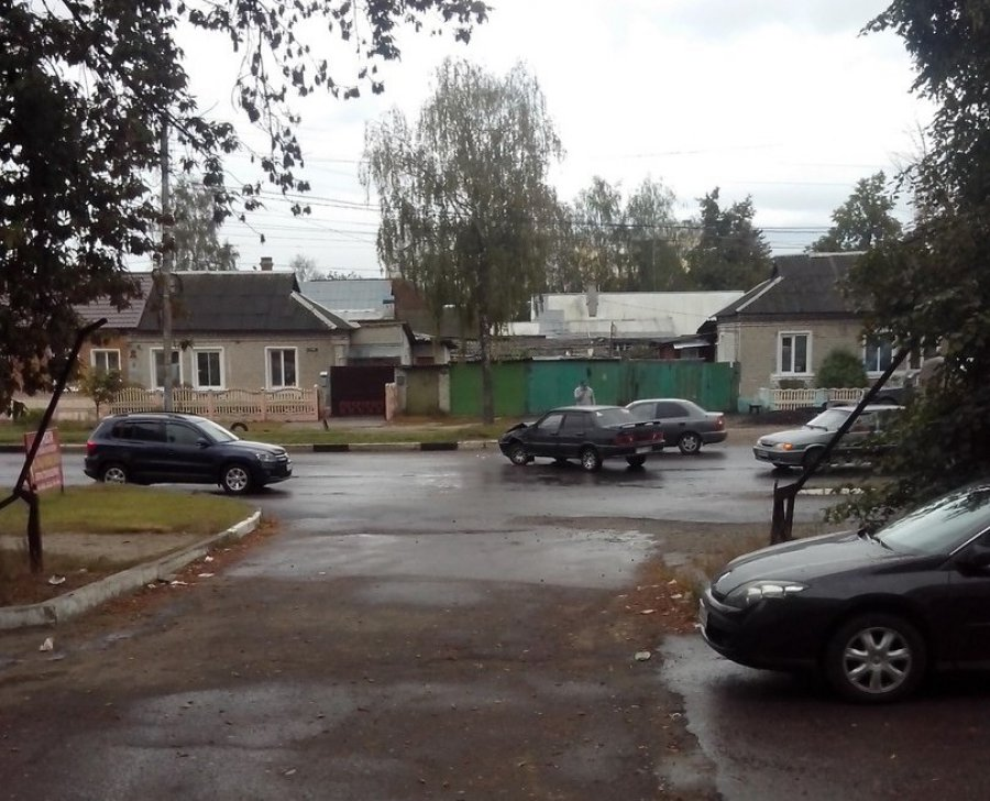 Сценарий праздника в детском саду в русском стиле