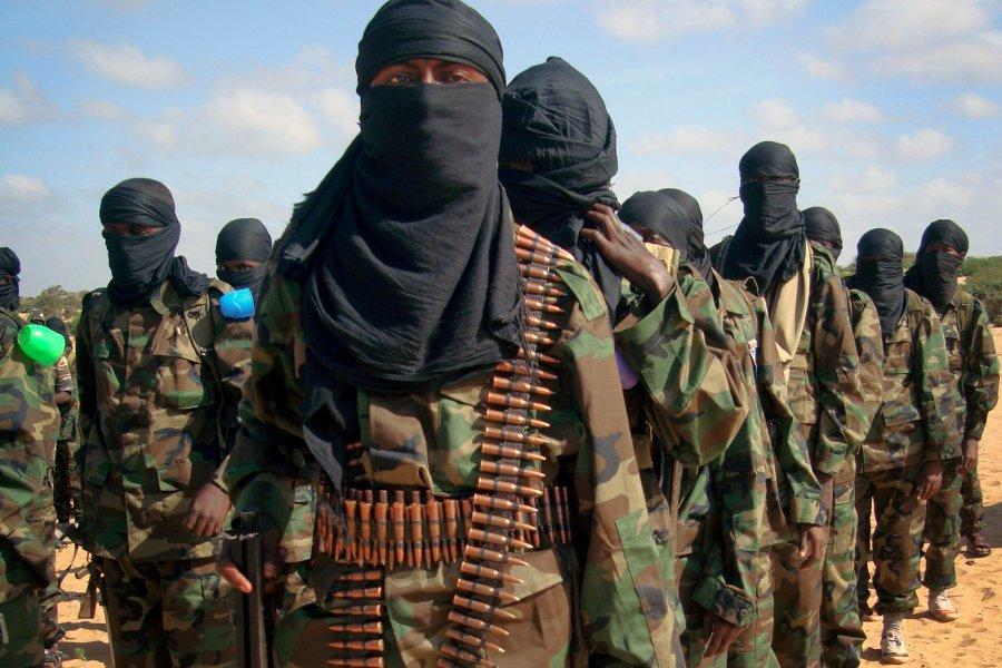 Брянцы пытались присоединиться к террористам из ИГИЛ