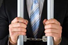 Замдиректора брянского техникума осудят за гибель рабочего