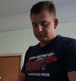 Почему ГБДД Брянска не реагирует на нарушения?