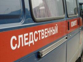 В Брянске выясняют тайну гибели 16-летней ученицы школы №1
