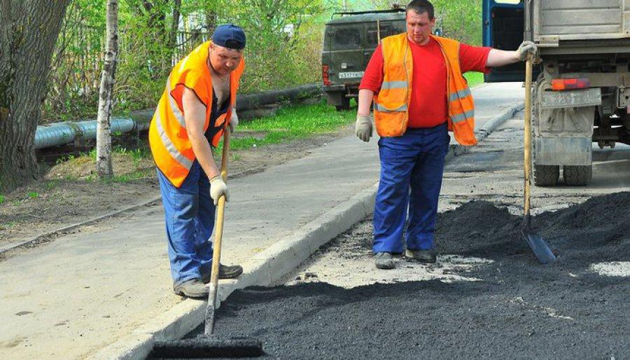 Проект дороги кМичуринскому забраковали из-за коммуникаций