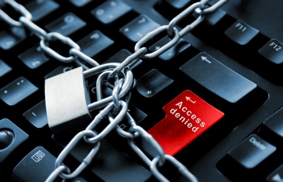 Перебои суслугами связи вБрянске появились из-за трагедии умагистральных провайдеров