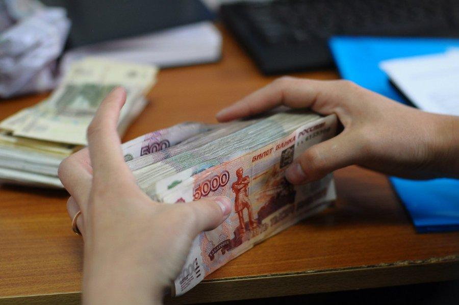 Директора клинцовской «Улыбки» приговорили ктрём годам колонии засокрытие налогов