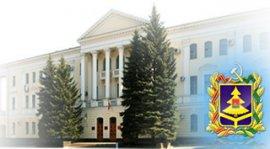 Брянская областная Дума нового созыва впервые соберется 30 сентября
