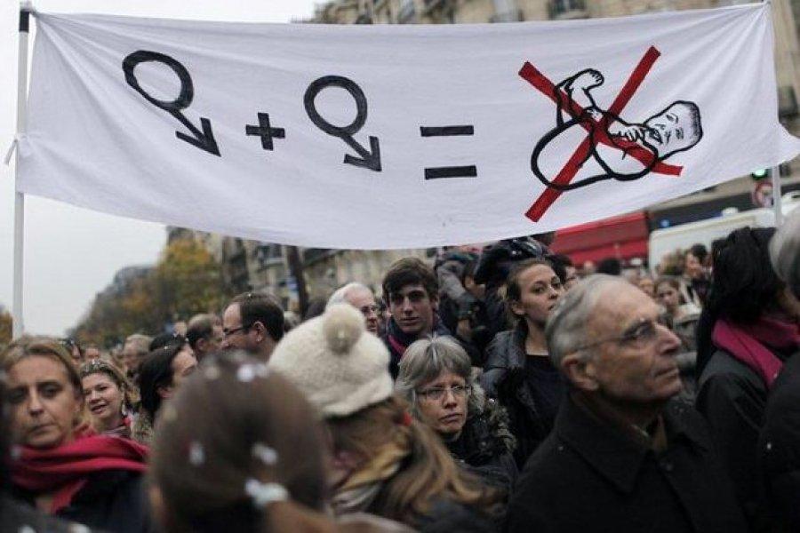 Сайт лесбиянок в днепропетровске 25 фотография