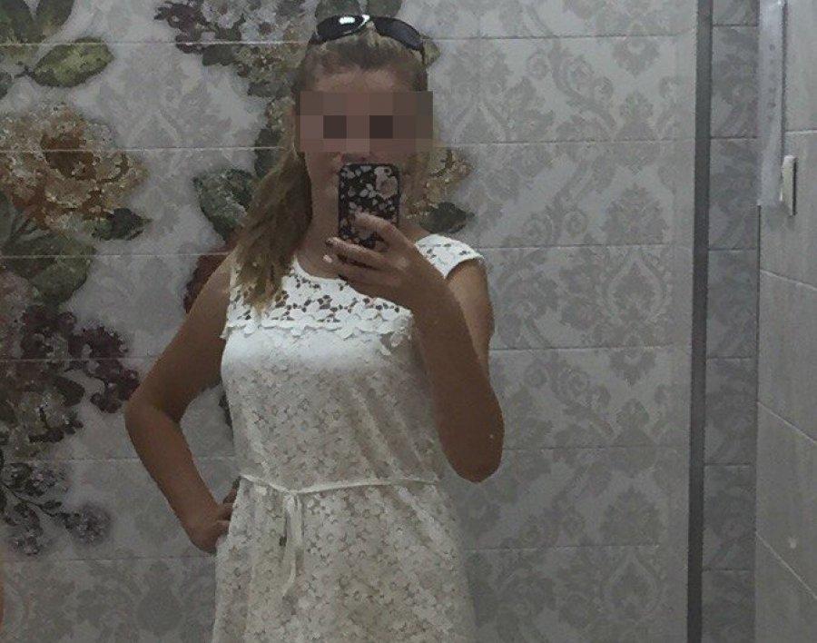 ВДТП вВыгоничском районе погибла девушка ипострадали двое маленьких детей