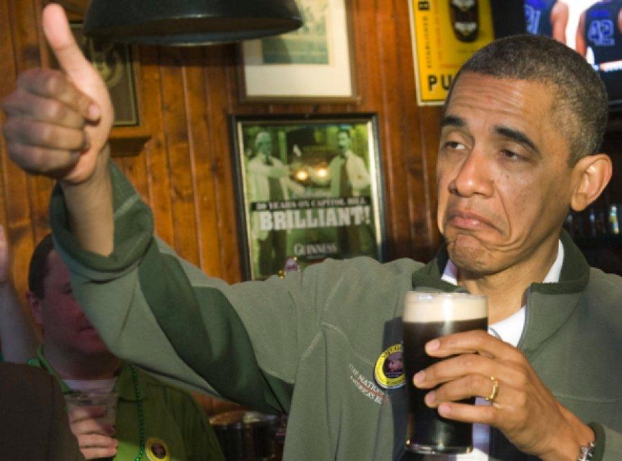 Казань— на30-м месте в РФ попотреблению пива