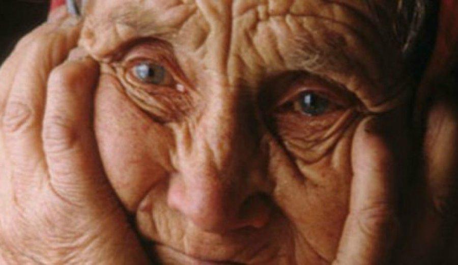 Сотрудница брянской почты присвоила себе деньги вдовы ветерана войны