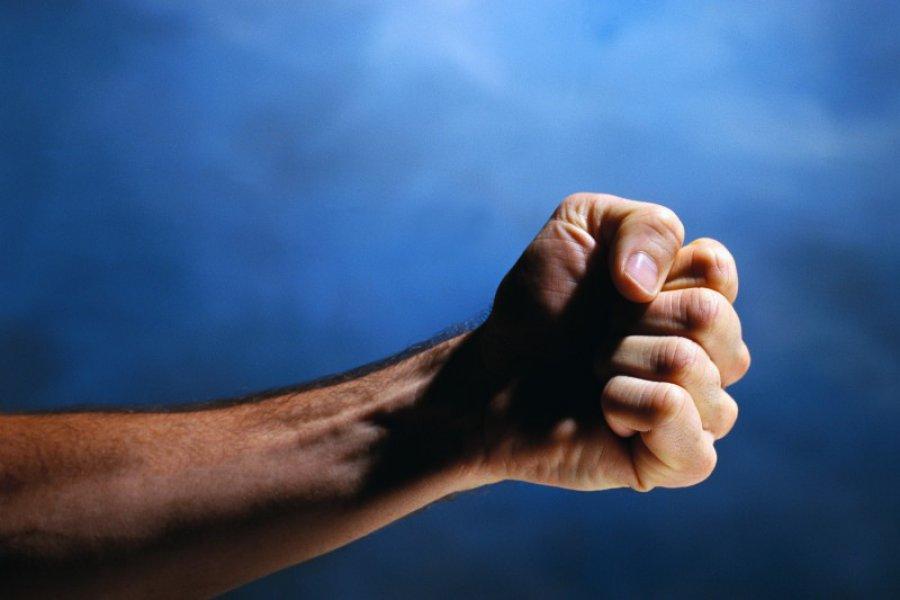 Досмерти избившие соседа братья изСуража получили 10 лет «строгача»