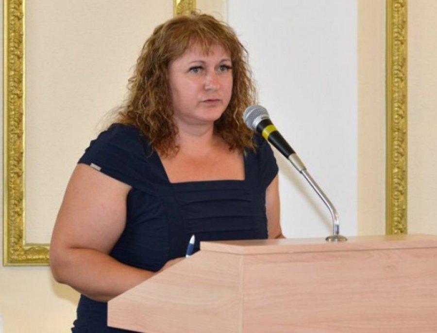 Бывшая начальница брянского управления тарифов проведет 5 лет втюрьме