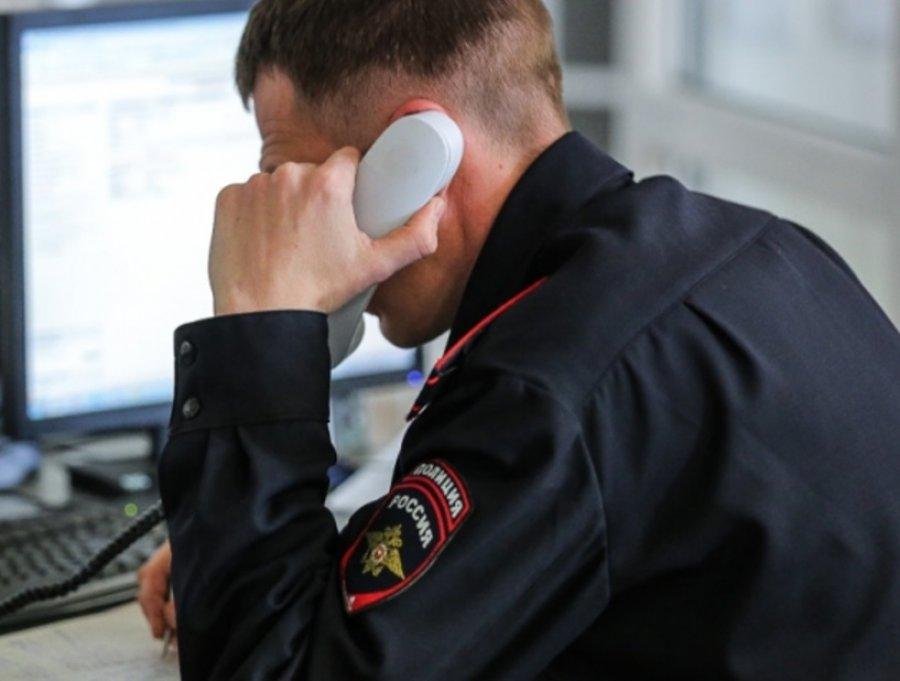 Брянская милиция просит опознать труп, выловленный вДесне