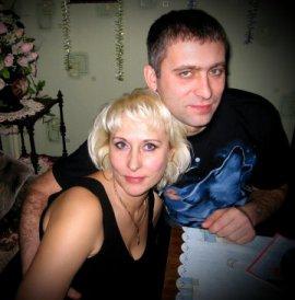 """Мичмана подлодки """"Брянск"""" при погружении забыли в рубке"""