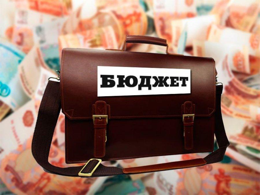 Брянщина принесла России 50 млрд рублей налогов