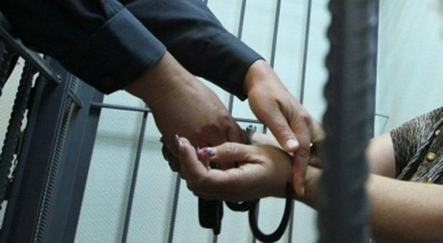Жительницу брянского села осудят за чудовищное убийство пожилого отца