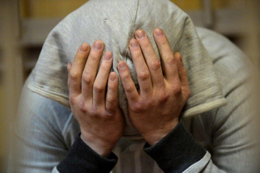 ВЖуковке осудят водителя, повине которого умер 1,5-годовалый ребенок