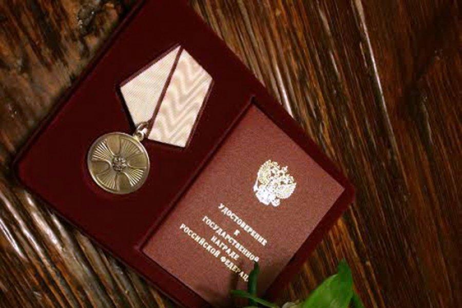 Следователь спас тонущего подростка вБрянской области