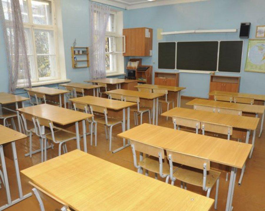 Закрытие школы в брянской Глуховке признали законным