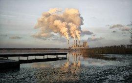 Брянщина попала на 5 место экологического анти-рейтинга регионов России