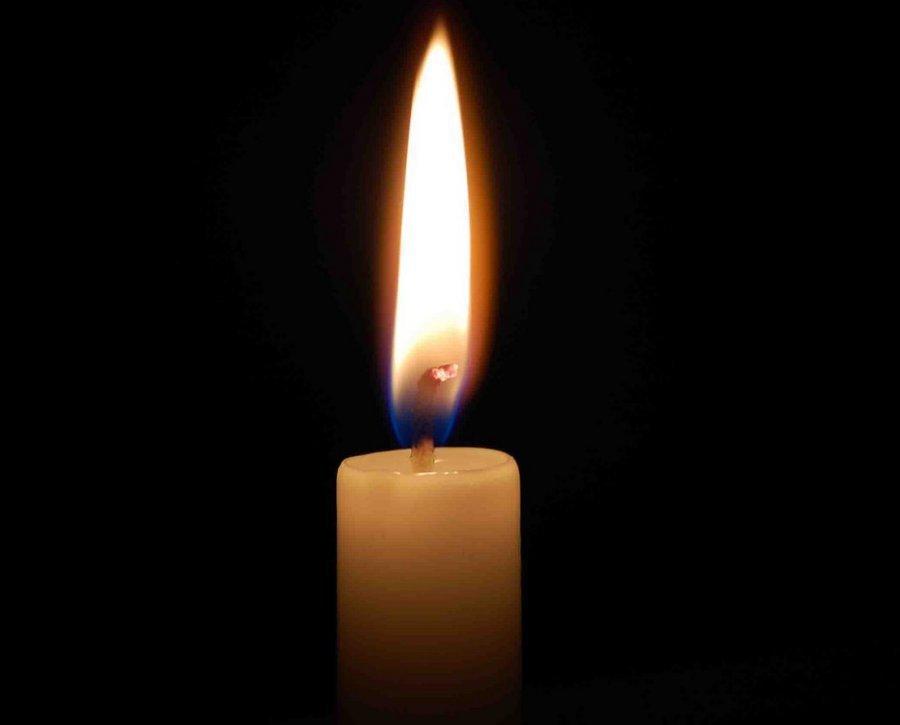 Вбрянской клинике скончался пенсионер, угодивший под машину