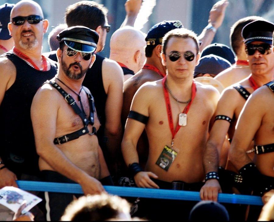 Познакомиться с брянским геем фото 497-861