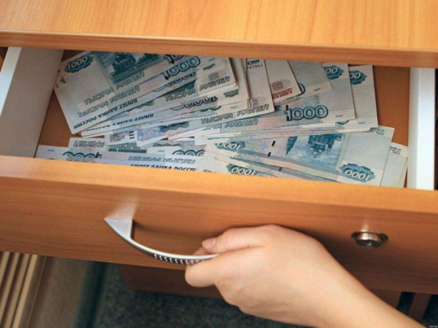 Руководителя брянского детсада обвиняют вмошенничестве на52 тысячи руб.
