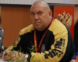Публикации брянского блоггера Николая Виткевича проверяет прокуратура