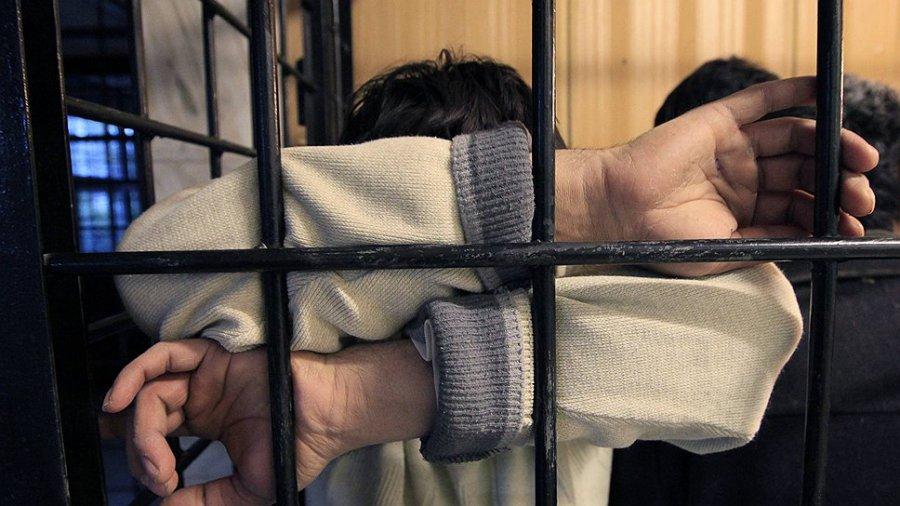 Брянский суд накажет нелегалов завозвращение в РФ