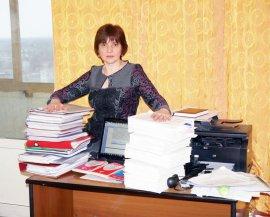 В Брянске будут судить ученого, пропагандирующего безопасность пищевого мака
