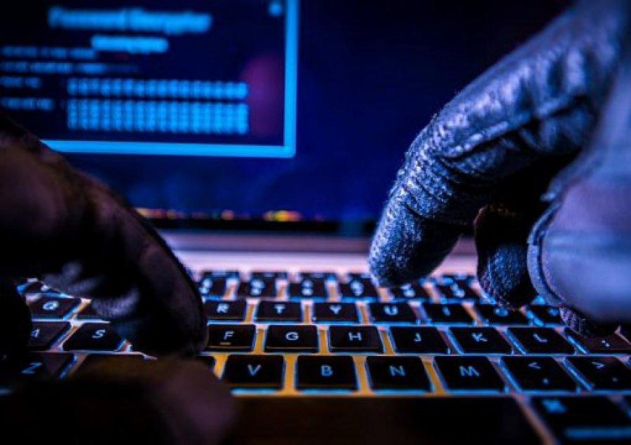 Хакеры атаковали сайт Общественной палаты понаблюдению завыборами