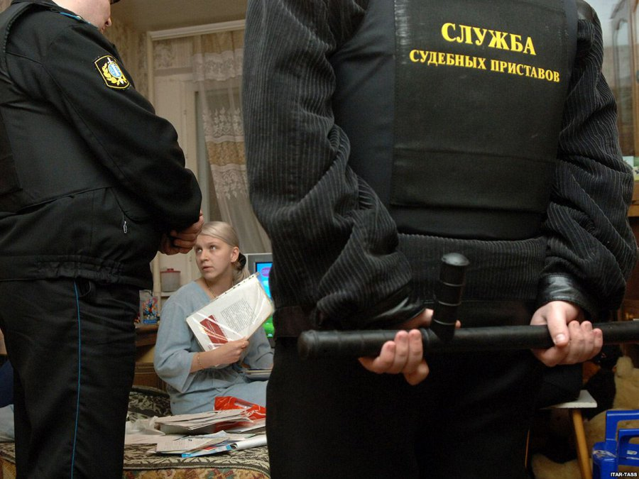 Долги брянцев зауслуги ЖКХ загод увеличились на100 млн руб.