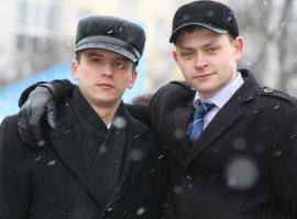 Брянский депутат ЛДПР обвинил сенатора Марченко в тоталитаризме