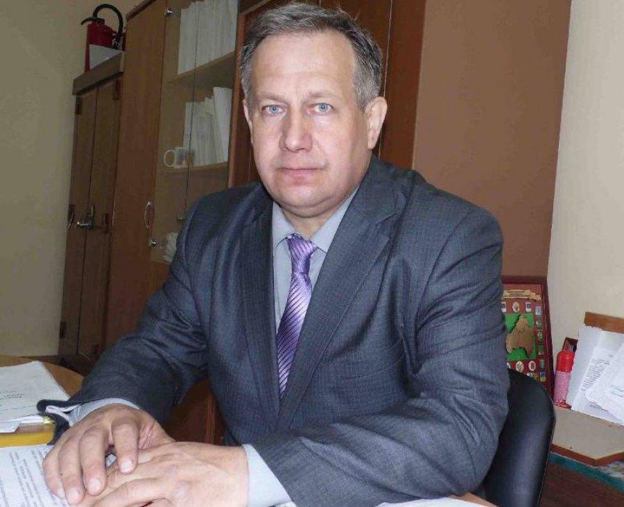 ВЖуковке экс-чиновника Мащенко отправили вколонию засмертельное ДТП