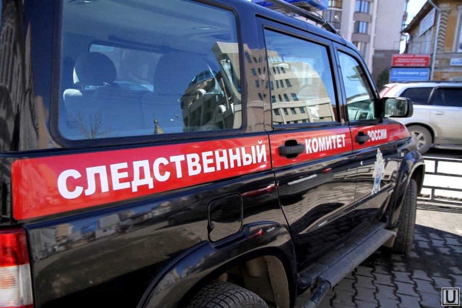 Гендиректора брянского химзавода будут судить засокрытие 22 млн руб. налогов